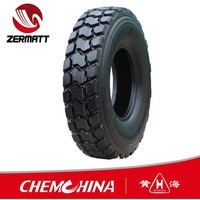 Alibaba China factory price 10.00-20 truck tires