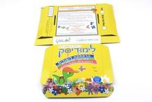 Cheap popular wholesale Custom printed paper box packaging