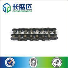 Un duplex de serie de la cadena/de conducción de la cadena