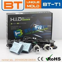 New Design CANBUS PRO 12-24V 55W 35W Xenon HID Kit