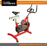 Top quality oem GB3006C adjustable home use cheap mini bikes for sale