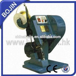hydraulic splicing machine clh100 BJ-246