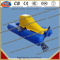 Factory direct best quality widely used solar powered aerator for sale