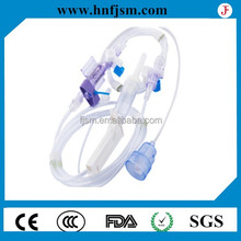 2015 new products Edwards Disposable Medical Pressure Transducer with China suppliers