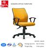 Innovative designs mesh lift office desk chair for office room