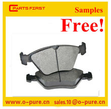car spare parts for mercedes benz/toyota/opel