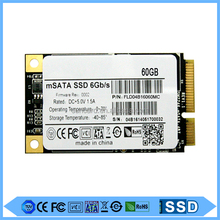new product on china market most popular 60gb 1.8 inch micro sata ssd