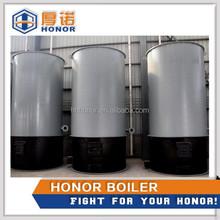 High Quality Wood /Coal Fired Thermal Fluid Heater Boiler, Hot Oil Heater Boiler, Industrial Oil Boiler