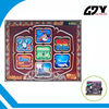 /product-gs/multi-game-7x-free-slot-games-1752267792.html