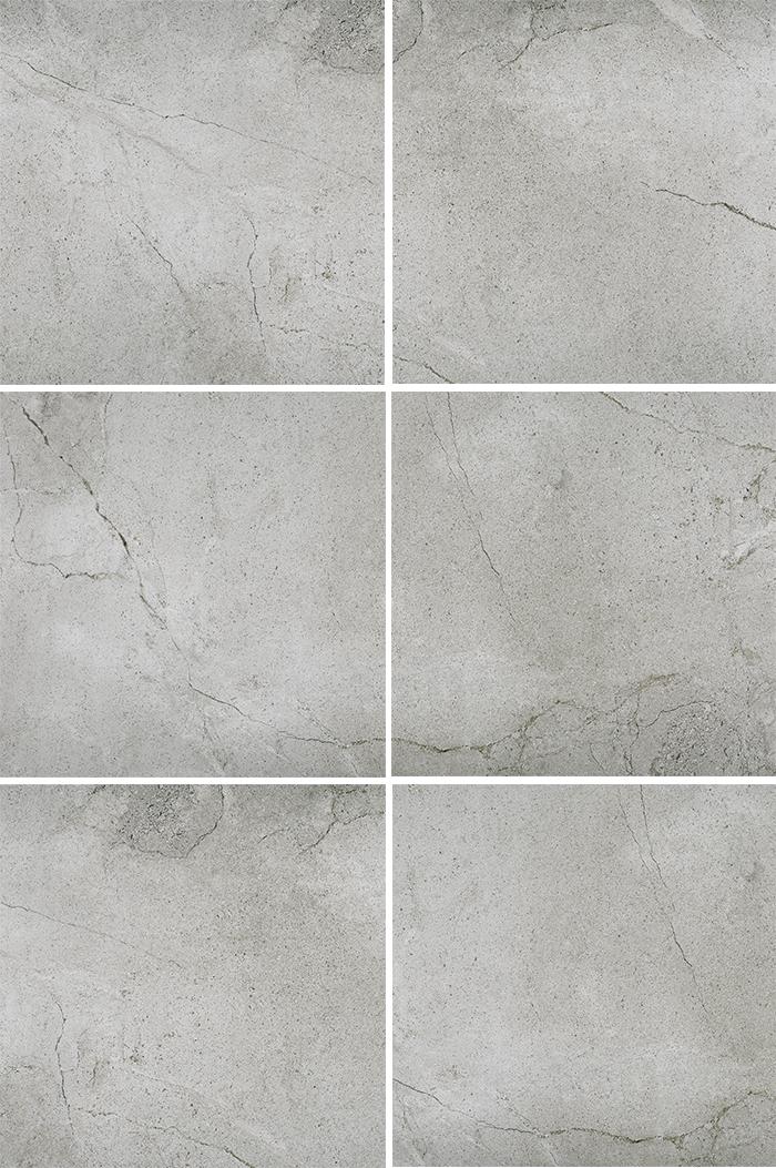 Hcm6611 Floor Tile 4x4floor Tile 30x30natural Stone Look Ceramic