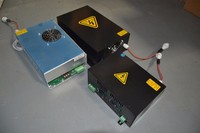 Laser Tube power supply 35W