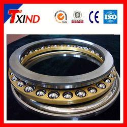 best quality f4-10 miniature thrust ball bearing
