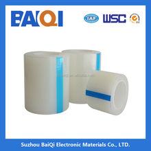computer shell protective film in jiangsu