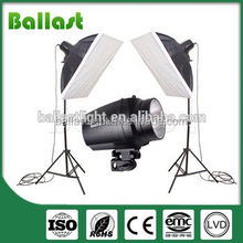 150w energy saving & fluorescent for photography light jewelry photography light box