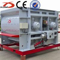 New Condition Hydraulic Concrete Mixer Capacity 2000L