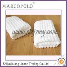 velour adult hooded beach towelwholesale/custom kids hooded towel/decorative bathroom hotel style towel