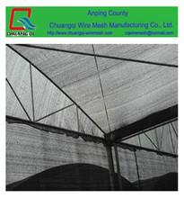 Tennis Court Windscreen net , resistant net,shade net