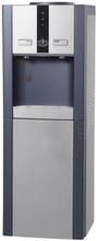 Dispensador de agua libre de pie con agua caliente y fría Función