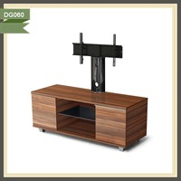 retractable outdoor tv furniture wooden tv stand mdf tags pictures