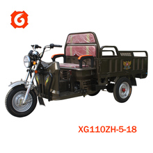 110cc/ 125cc/150cc/ 200cc/ 250cc motorized ice cream tricycle/ motor disabled tricycle