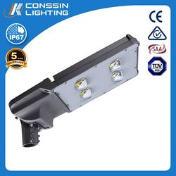 New Arrival 100% Warranty Rcm Approval Aluminum For Led