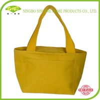 2014 Hot sale new style ladies cooler bags
