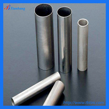 hot sale high quality titanium pipe with best price per kg Chinese new products