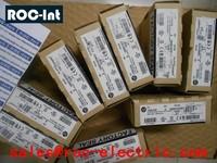 China Distributor new PLC 1762-L40BWAR 1784-PCM5