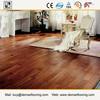 pvc wood vinyl flooring piso indoor usage
