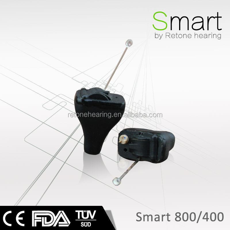 Digital hearing aids for sale on ebay