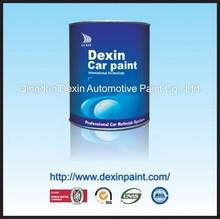 wholesale car acrylic paint