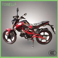 2015 good quality and technology big power 125cc racing bike