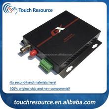 Top quality optical transceiver optical transceiver