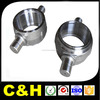 auto accessories die casting spare parts motorcycle parts