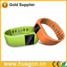 New TW64 Bluetooth Sports Smart Bracelet Watch Sport Healthy Pedometer Sleep Monitor Wholesale