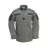 Manufacture Wholesale Best Price Military Clothing Surplus