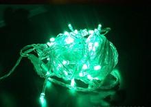 christams decoration light fitting