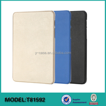 Shockproof flip tablet cover case for Samsung Galaxy S2 9.7 inch