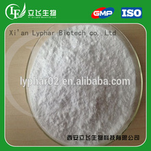 Lyphar Supply Top Quality Cosmetic Use Argireline Cream