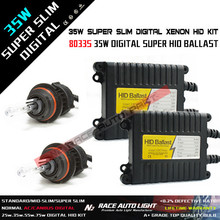 3k 4.3k 5K 6K 8K pink bule hid kit h4, slim ballast hid kit, high quality hid xenon kit