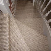 New design rug clips with great price rug clips french aubusson rug fire resistant carpet tiles