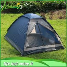 Mini Display Custom Tent Light, Structure Windproof Cabin Mountain Tent Sale
