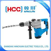 2806 new hammer electrical picks