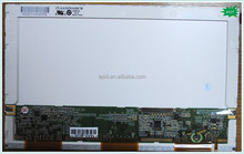 "Grade A+ 10.2 laptop led display screen 10.2"" laptop LED panel screen CLAA102NA0DCW LCD Monitors"