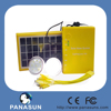 12v dc portable generator with solar panel and USB charging mobile funtion