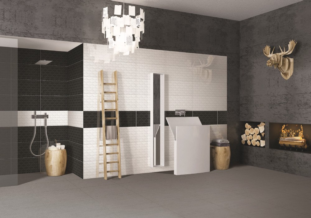 31 Lastest Bathroom Tiles Kajaria