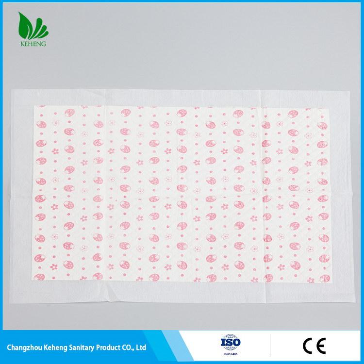 !4 pet pad#tissue paper printing pad(xjt)N24A5311