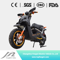 FengMi X- landrover new model slane electric bicycle chopper 72v 1000w