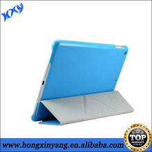 transformers protective cover for ipad 5
