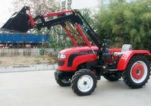 trattore 35hp con caricatore frontale trattori agricoli